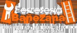 Ferreteria Bañezana