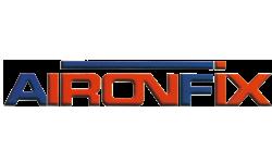 AironFix